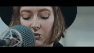 CURSE OF LONO - Tell Me About Your Love (Live at Toe Rag Studios)