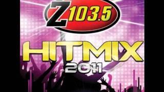 Rum & Redbull - Future Fambo ft. Beenie Man (Danny D Remix)