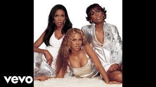 Destiny's Child - Outro (DC-3) Thank You (Audio)