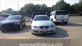 Craigslist Dallas Cars Alot