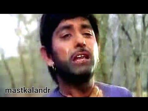 Mujh Ko Bas Ek Jhalak Mere Diladar Ki Mile..Rafi_Kaifi Azmi_M M..a Tribute