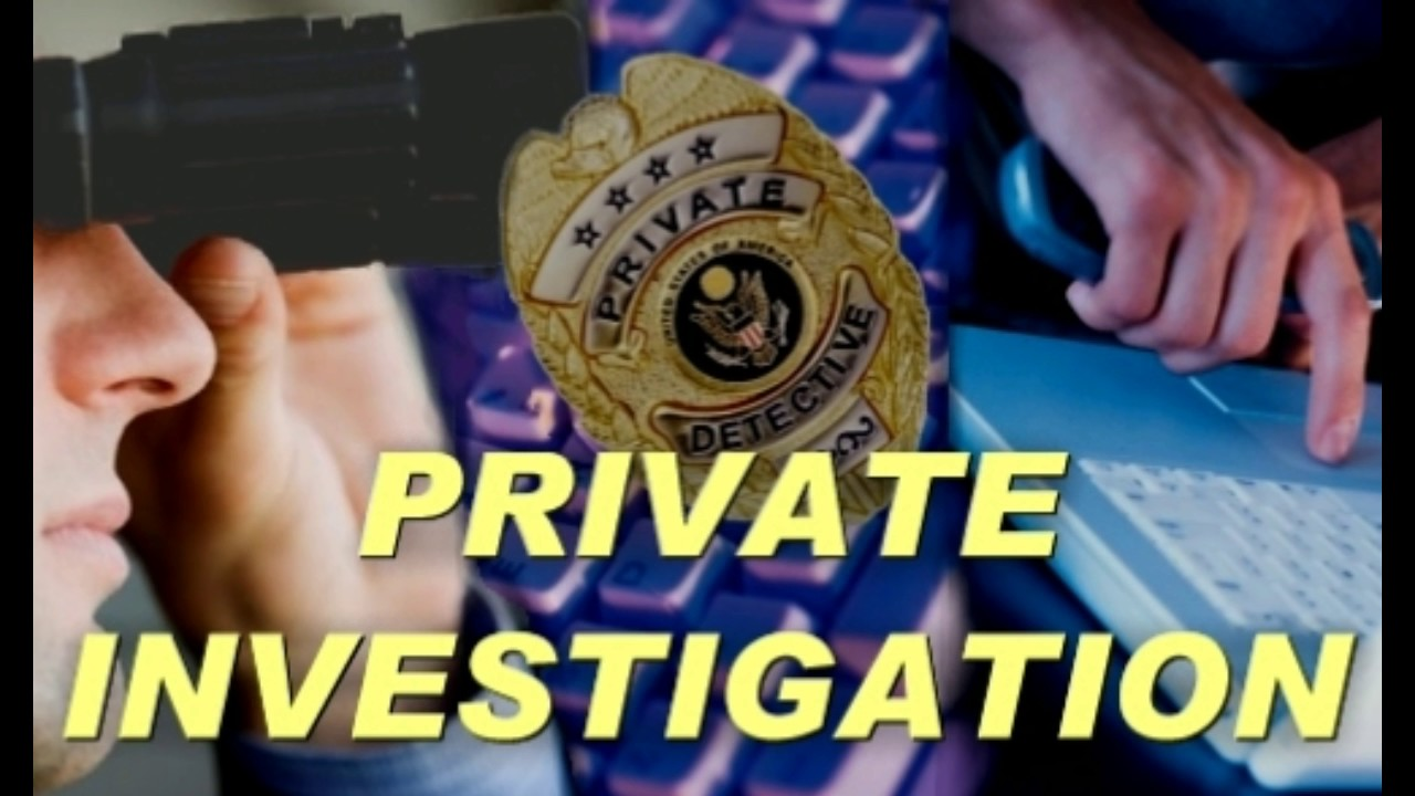 how much does a private detective cost
