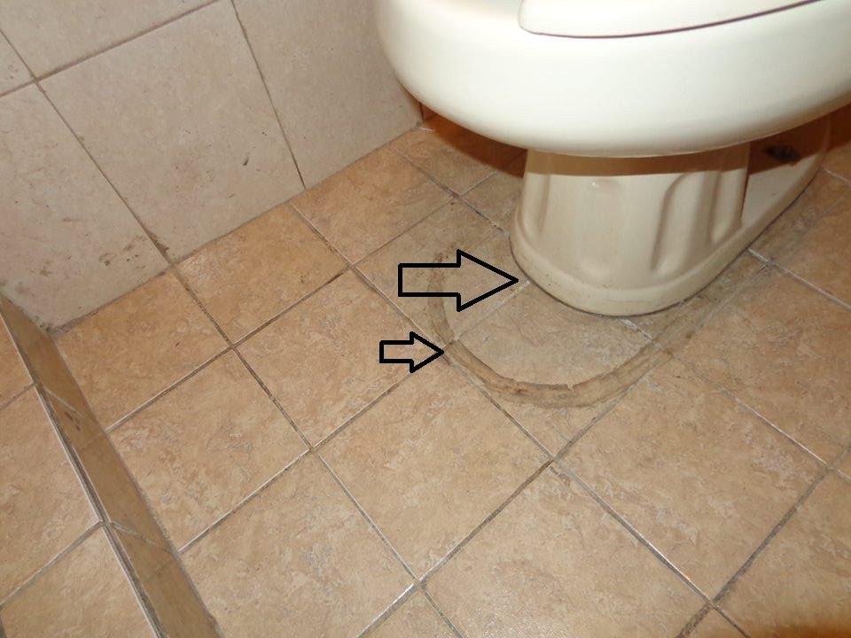 Mover wc hacia atr s hazlo tu mismo youtube - Tubos desague pvc ...
