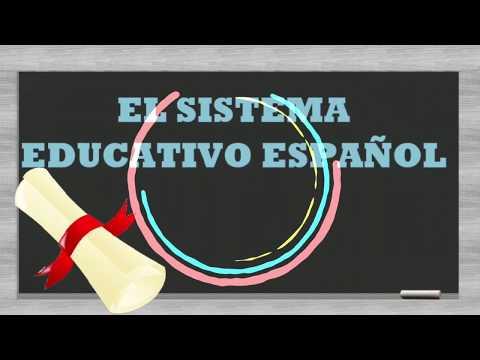 ¿cómo-es-el-sistema-educativo-español?