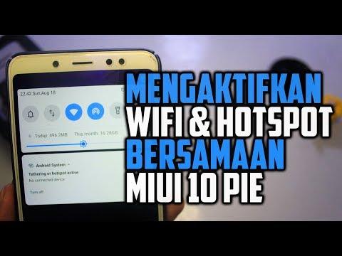 fix-wifi---cara-mengaktifkan-wifi-dan-hotspot-bersamaan-di-xiaomi-miui-10-pie-tanpa-root