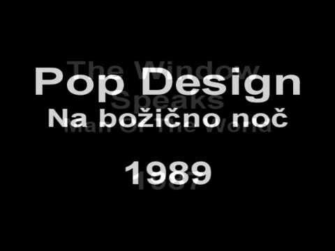 Slovenski plagiati (1985-1999) Mp3