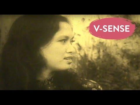 Vietnam vs USA War Full Movie English - Con Dao's Communication Line