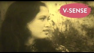 Vietnam vs USA War Full Movie English - Con Dao's Communication Line