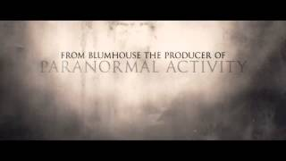 Sinister 2 Official Red Band Trailer #1 ~ Horror Sequel HD 2015 Movie