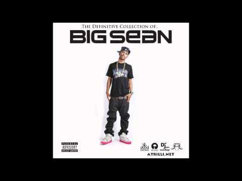 Big Sean - Too Fake (feat. Chiddy Bang)