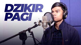 Download Lagu DZIKIR PAGI - Muzammil Hasballah mp3