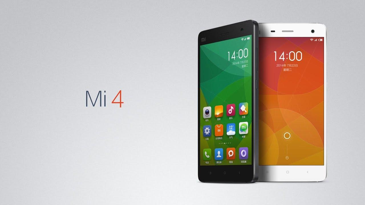 Купить смартфон xiaomi mi4 16gb white в интернет-магазине эльдорадо с доставкой и гарантией. Ознакомиться с ценами, отзывами владельцев, фотографиями, техническими характеристиками и подробным описанием смартфона xiaomi mi4 16gb white.