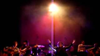 Oronero Tribute Band @ Teatro Agnelli Torino