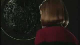 Star Trek Voyager Trailer