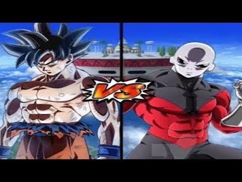 Esperando en Directo por Dragon Ball Super cap 130 /Jugando budokai tenkaichi 4