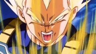 5 best Dragon Ball Fights: Movies