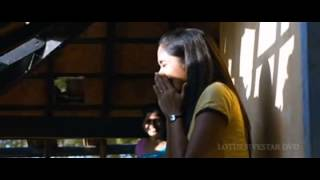 New love feeling song  tamil 2013