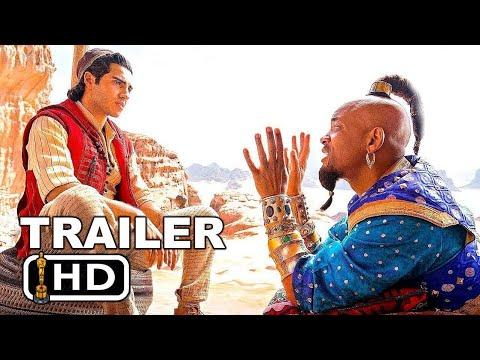 Film Complet En Français Ali Baba Et Les 40 Voleurs