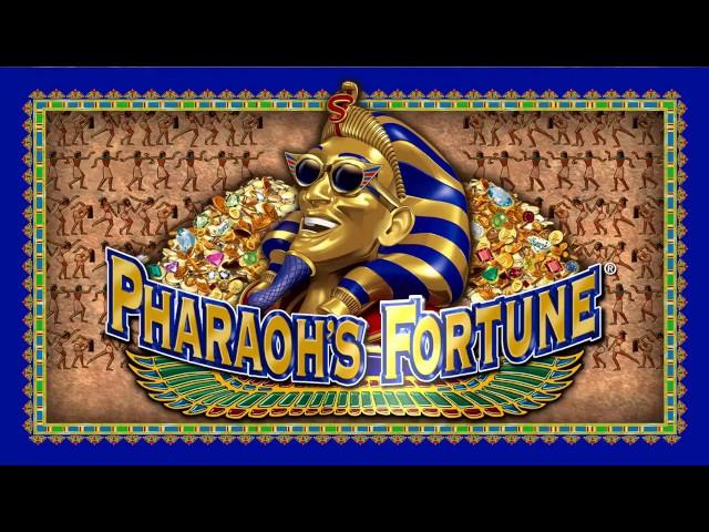 Top online casinos hctra