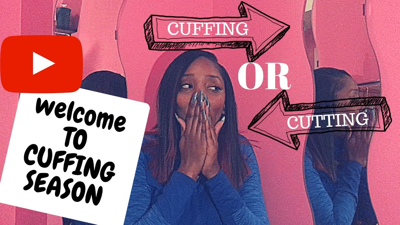 Everything You Need to Know About Cuffing Season Everything You Need to Know About Cuffing Season new pictures