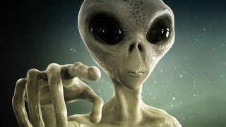 ¿Estamos preparados para contactar con alienígenas?