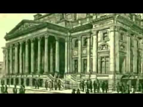 ROTHSCHILD FAMILY HISTORY