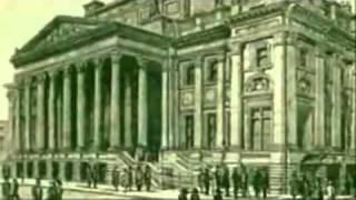 ROTHSCHILD FAMILY HISTORY