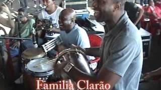 Baixar VIRADOURO 64 ANOS FEIJOADA - FAMILIA CLARÃO.mpg
