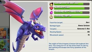 Clash Of Clans New Update First Look ✔ New Christmas Tree 🎄 Clash Of Clans Lauk
