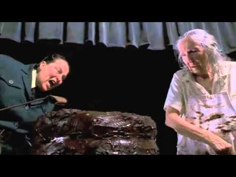 Matilda Chocolate Cake Durmes Gumuna