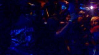 THE CHONGKEYS intro -- RAKISTA JAM TAYO 15
