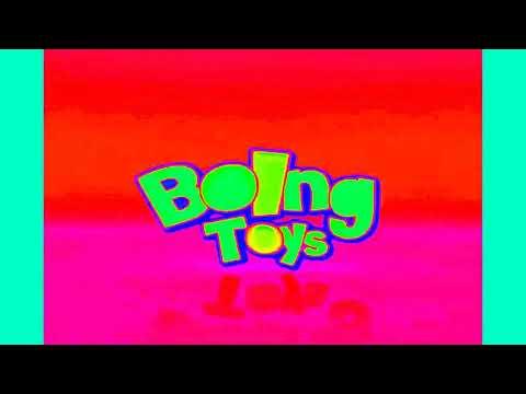 [REQUESTED] Boing Toys Logo in 4ormulator Collection (V1-V33)