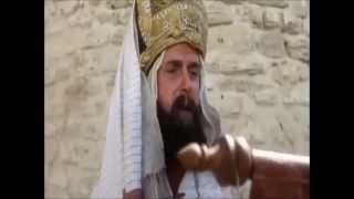 "ISKCON GBC bans the chanting of ""Radhe"""