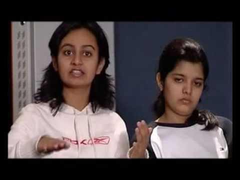 About Russell Square International College - Juhu Mumbai, India