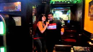 Starlite Karaoke Sunday July 31st 2011 wmv