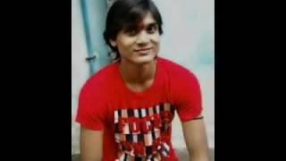 Dil sambhal ja jra (murder 2)acoustic by Rupesh Ray.mp4
