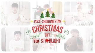 ??(VIXX) - Shooting Star (Christmas Gift for ST?RLIGHT) MP3