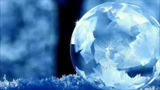 soap bubbles 15 degrees celsius