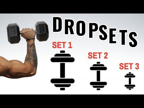 3 Superset Workouts For Additional Muscle and Conditioning