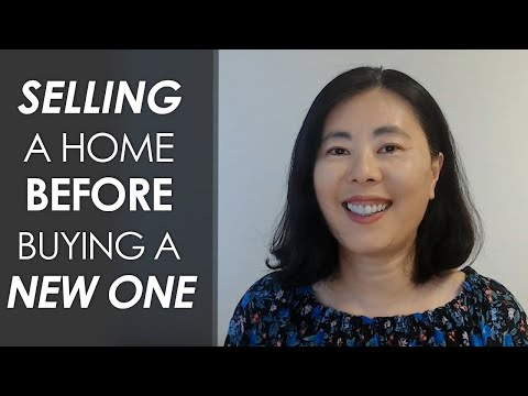 Buying & Selling At the Same Time: The 2nd Approach
