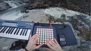 Aaron Carter - Sooner or Later (R!OT Remix) | R!OT