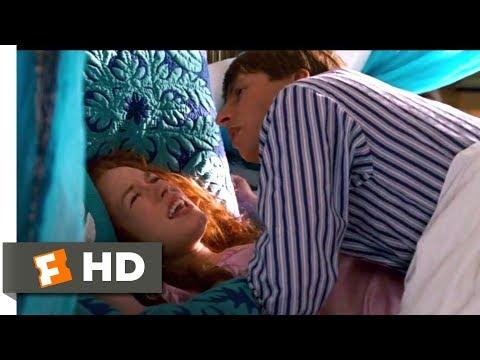 Forgetting Sarah Marshall (4/11) Movie CLIP - Newlywed Sex (2008) HD