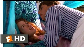 Forgetting Sarah Marshall (4/11) Movie CLIP - Newlywed Sex (2008) HD