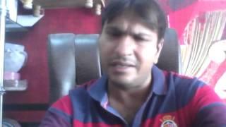 SUMIT MITTAL HISAR HARYANA INDIA SONG AASMAAN KE NICHE HUM AAJ APNE PICHHE PYAR KA - JEWEL THIEF