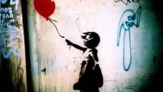 Daniele Silvestri - Senza far Rumore