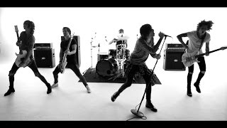 Asking Alexandria The Black Official Music Audio