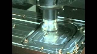 Металлорежущий инструмент ARNO(, 2012-10-19T12:17:33.000Z)