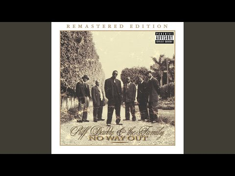 Been Around The World (feat. The Notorious B.I.G. & Mase)