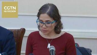Спецдокладчик ООН: КНДР соблюдает конвенцию ООН о правах людей с ограниченными возможностями