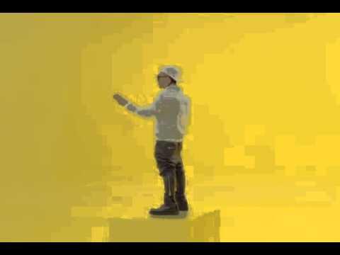 KakaoTalk Sherina and Big Bang 2 [Free Group Call]
